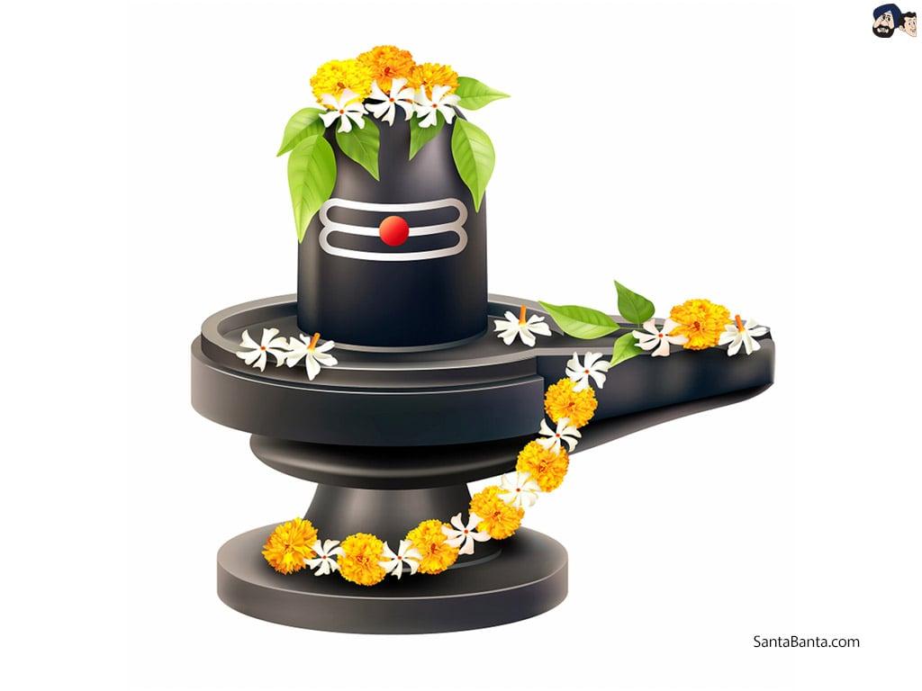 Hindu Gods Goddesses Full HD Wallpapers Images   SantaBantacom 1024x768