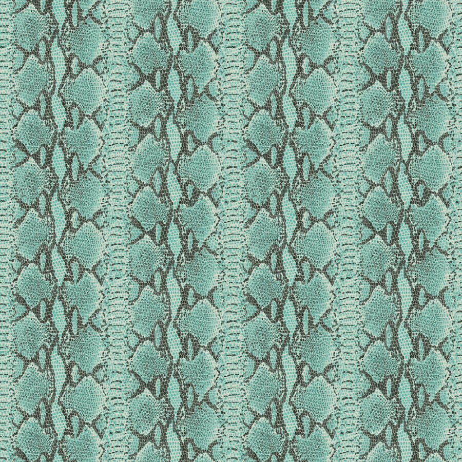 46 Peelable Wallpaper Border On Wallpapersafari