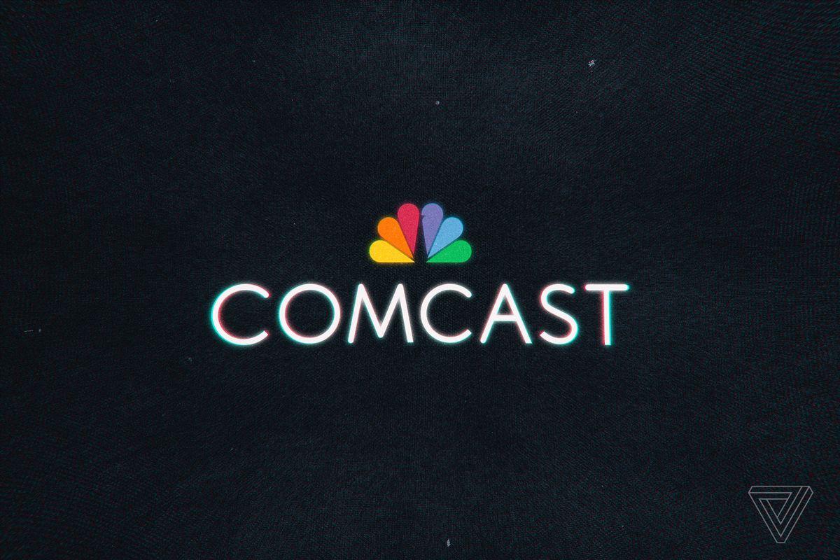 Comcast has outbid 21st Century Fox for Sky   The Verge 1200x800