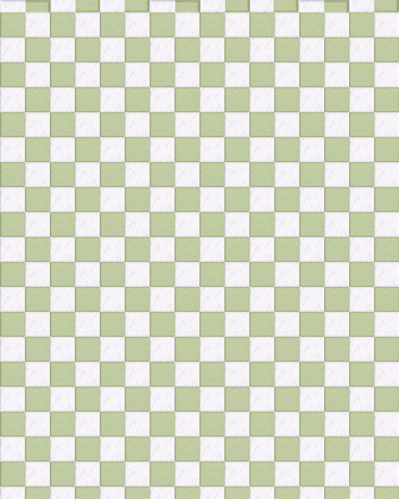 Dollhouse Wallpaper Tips