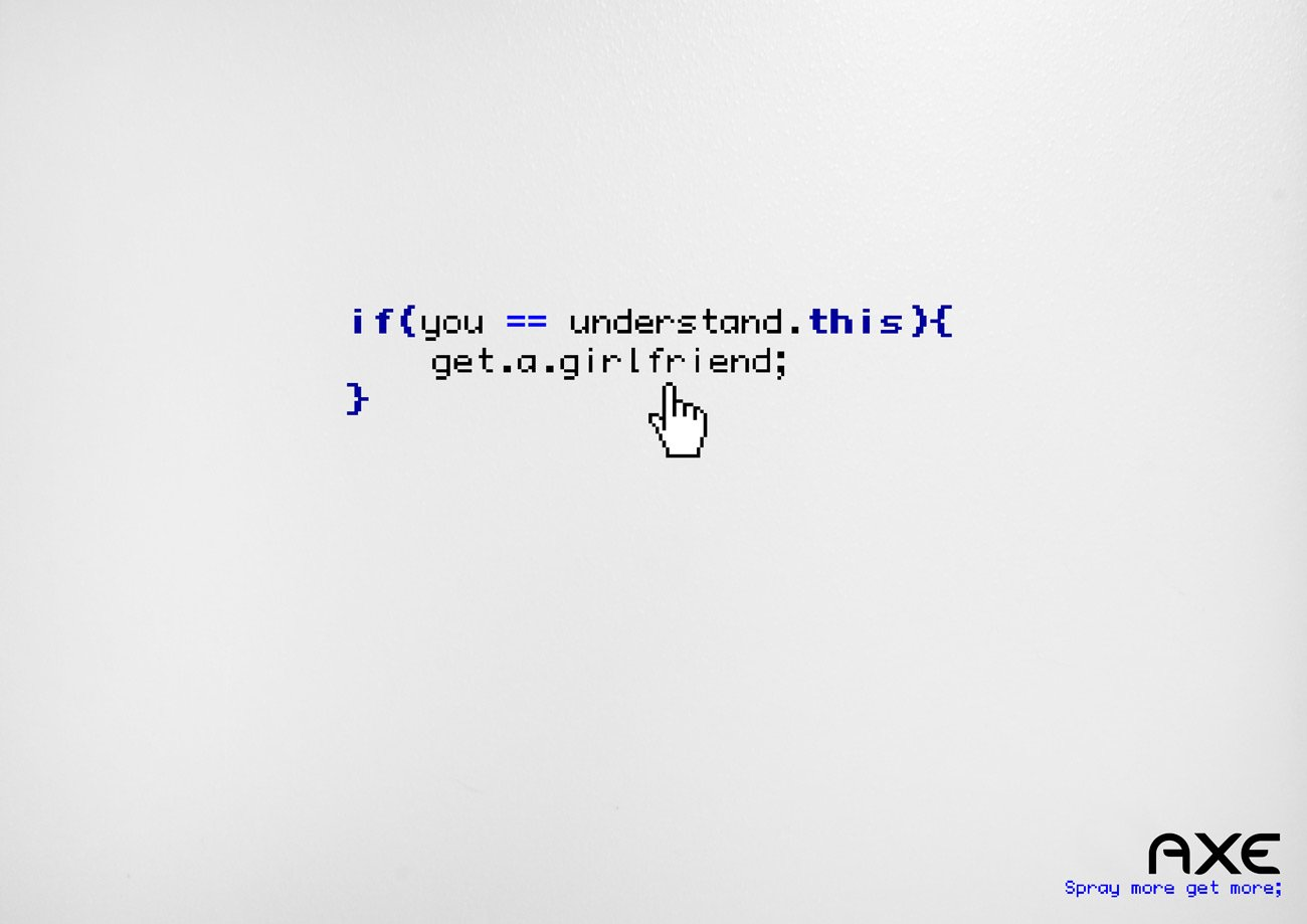 how to write ashort space html code
