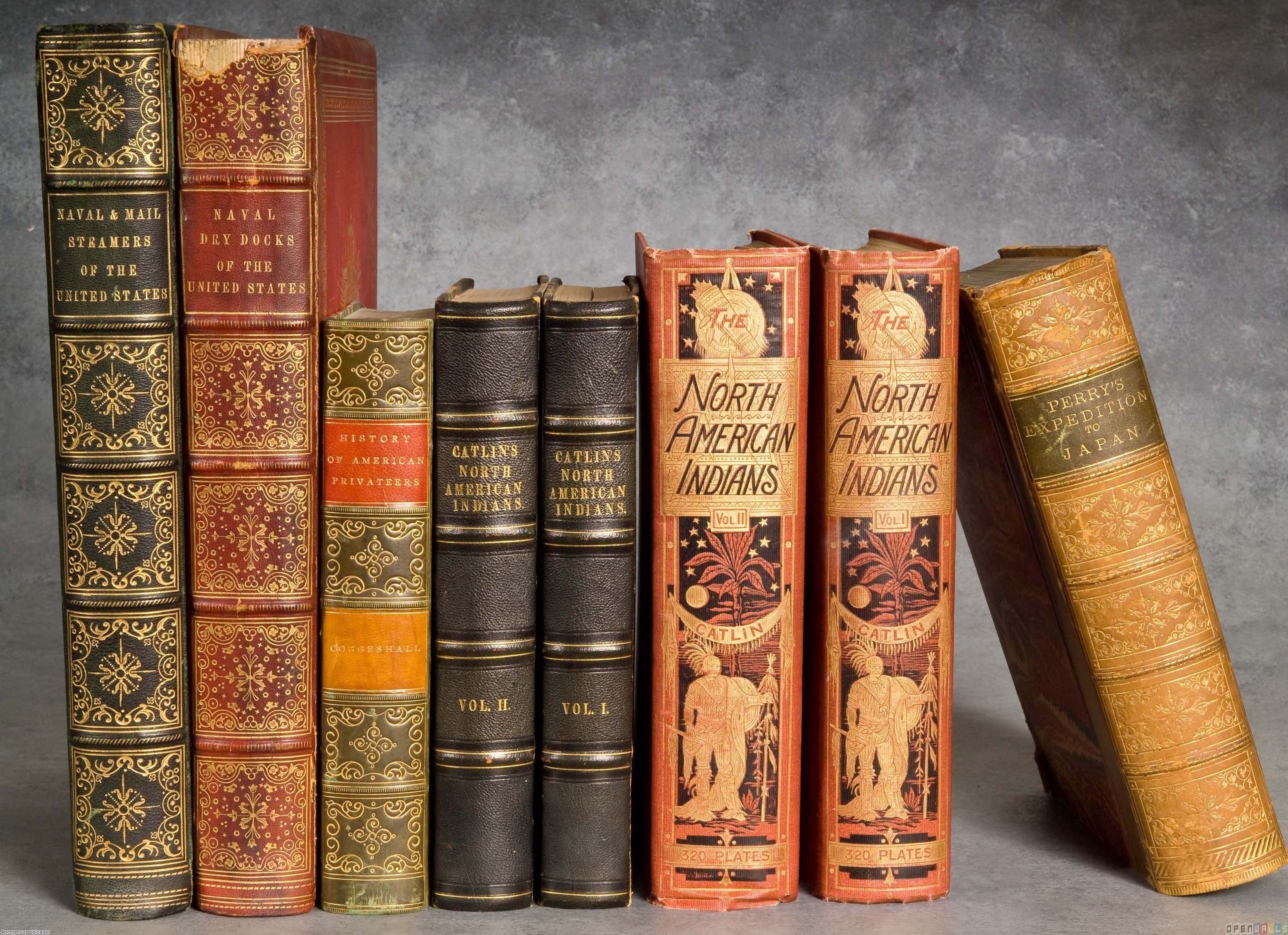 old books uploader anonymous licence category others tags books old 3100x2250
