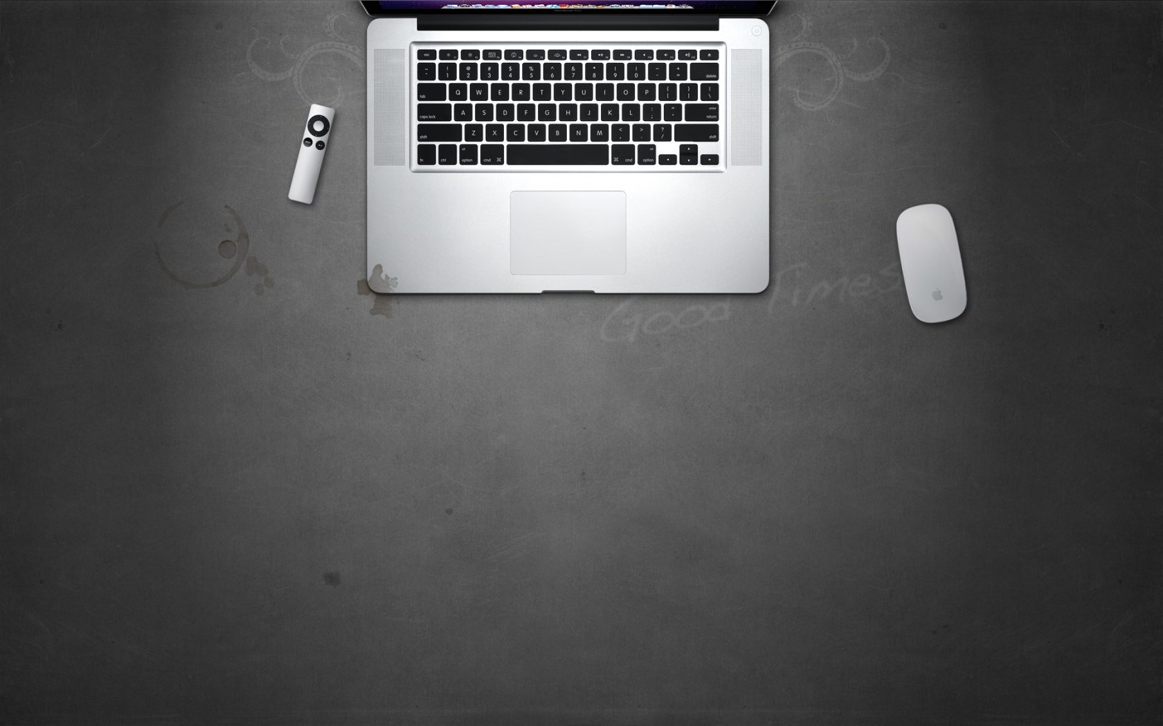 Desktop Wallpaper MacBook Pro - WallpaperSafari
