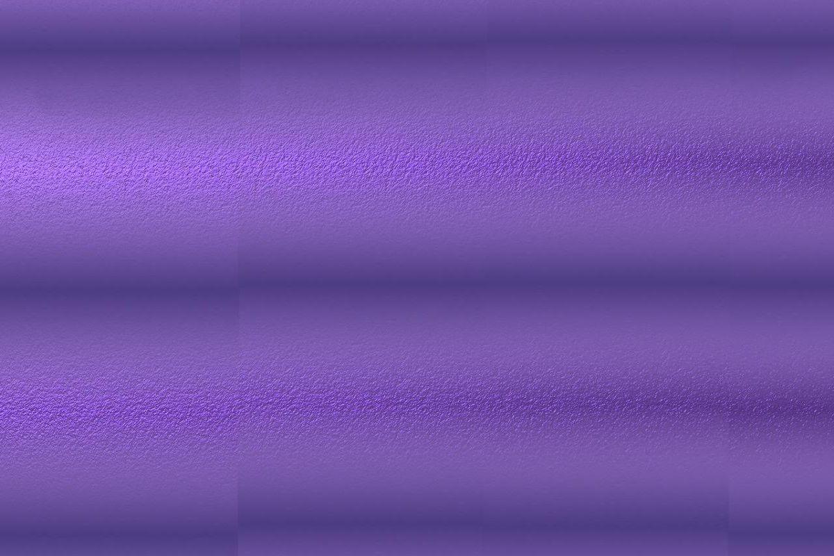 Purple Texture Background Fondo Morado wallpaper download 1200x800