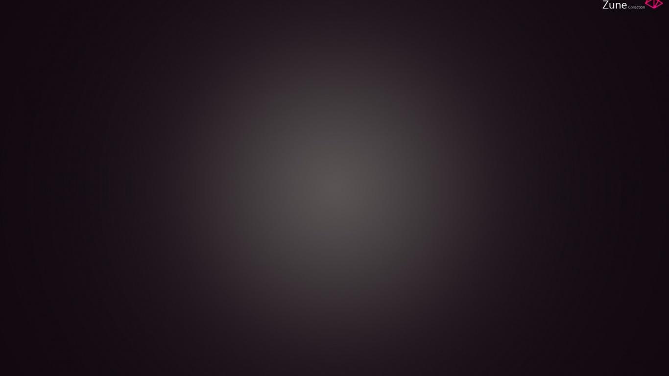 Free HD Desktop Backgrounds Group (84 )