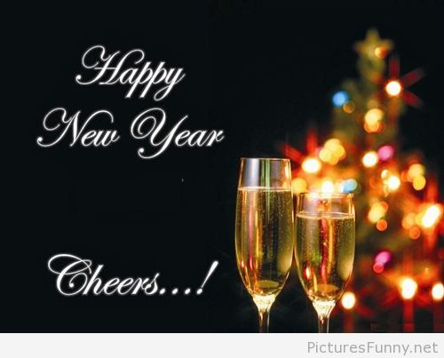 wallpapers new year 2016 top wallpapers 500x403