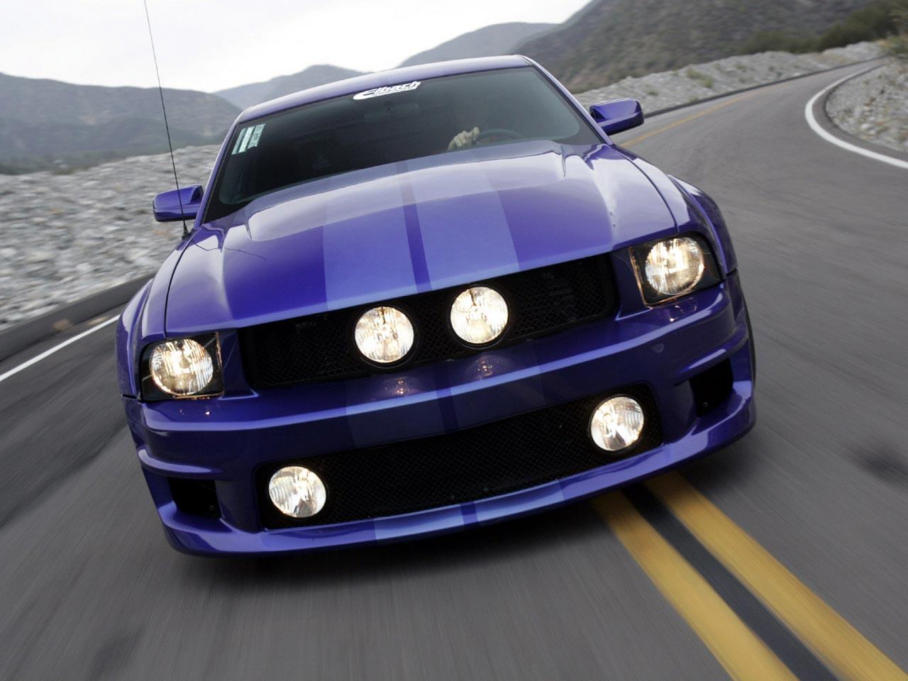 Hd Wallpapers Mustang Gt Jessica Alba Hd Iphone Wallpaper 1280x960