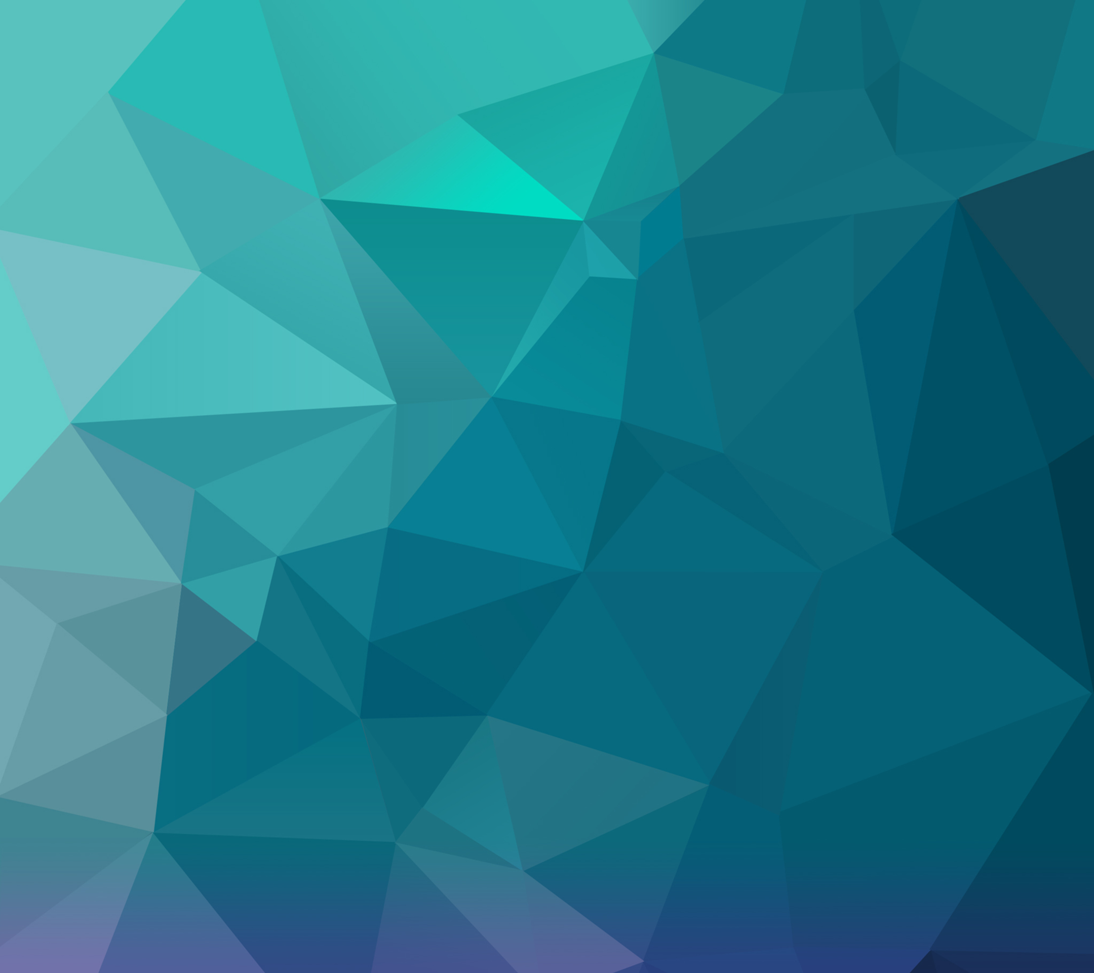 Galaxy S5 HD Wallpaper default vivid colorful 1jpg26gallery name 2160x1920