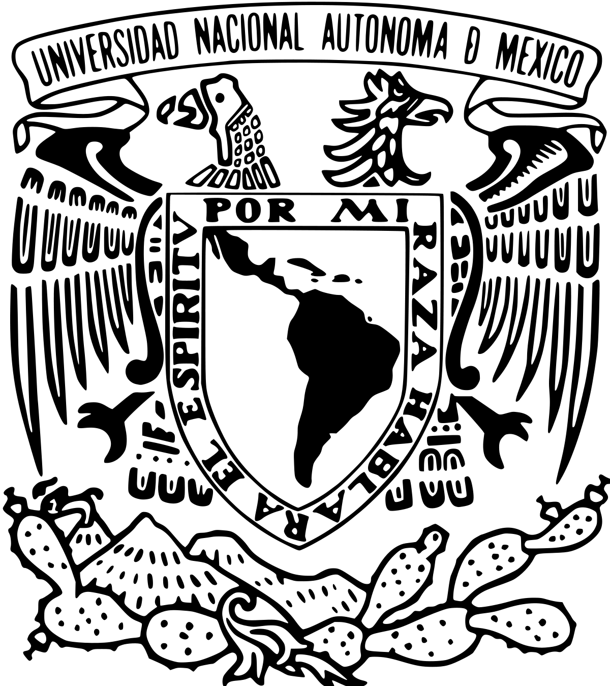 National Autonomous University of Mexico   Wikipedia 1200x1349