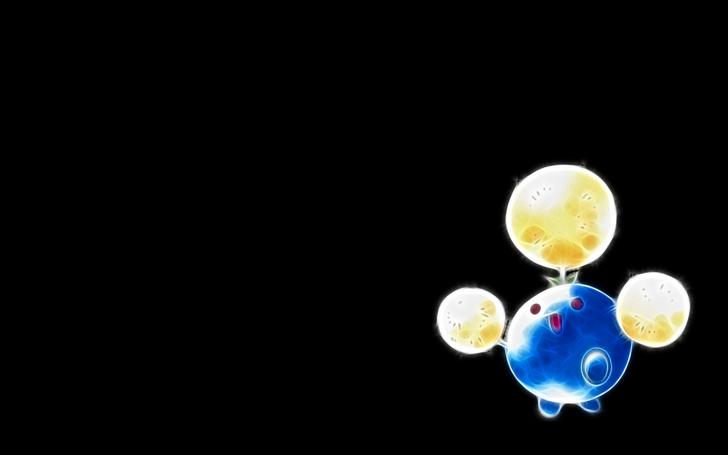 background 1920x1200 wallpaper Games Pokemon HD High Quality Wallpaper 728x455