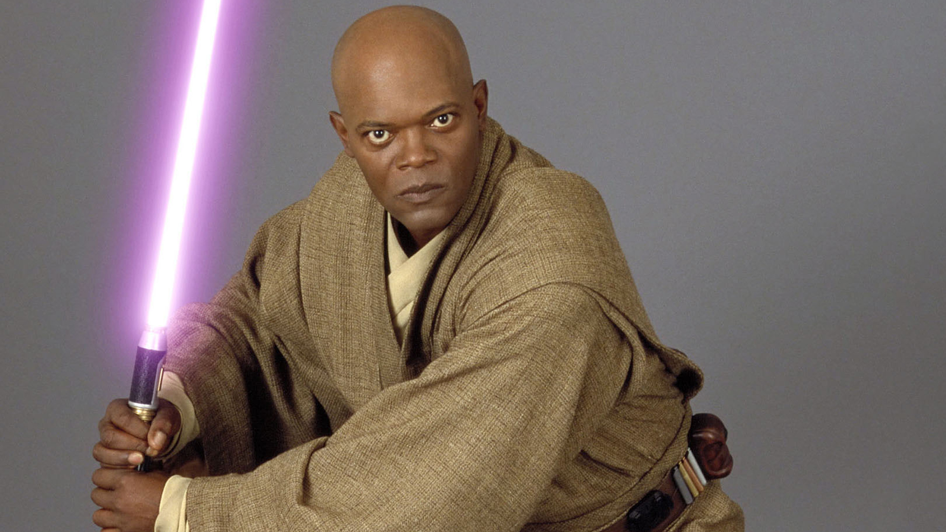 Former Jedi Samuel L Jackson Gives His Thoughts About STAR WARS 1920x1080