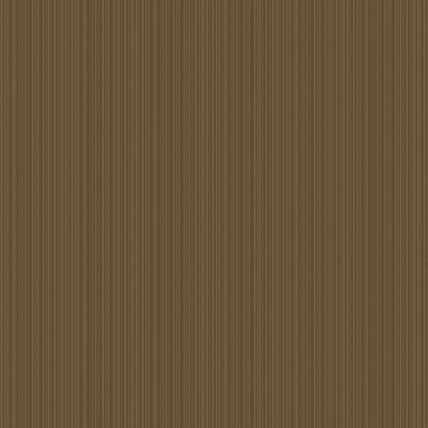 Brown and Gold Surface Stria Wallpaper   Wall Sticker Outlet 600x600