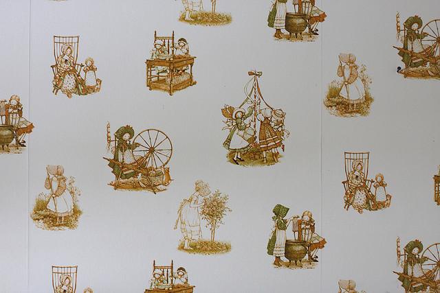 Wallpaper Manufacturers 640x427