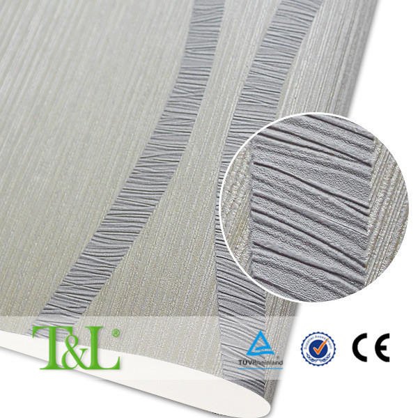 Geometric pattern modern abstract designs wallpaperjpg 600x600