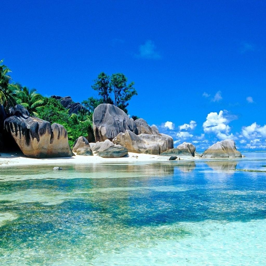 paradise island wallpaper 1024x1024 53251f307f236jpg 1024x1024