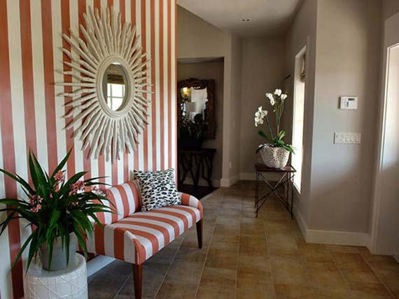 Free Download Wallpaper Loose Cluttering Of Modern Entryway
