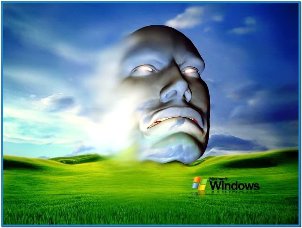 Wallpaper and screensavers windows xp 3d   Download 1047x791