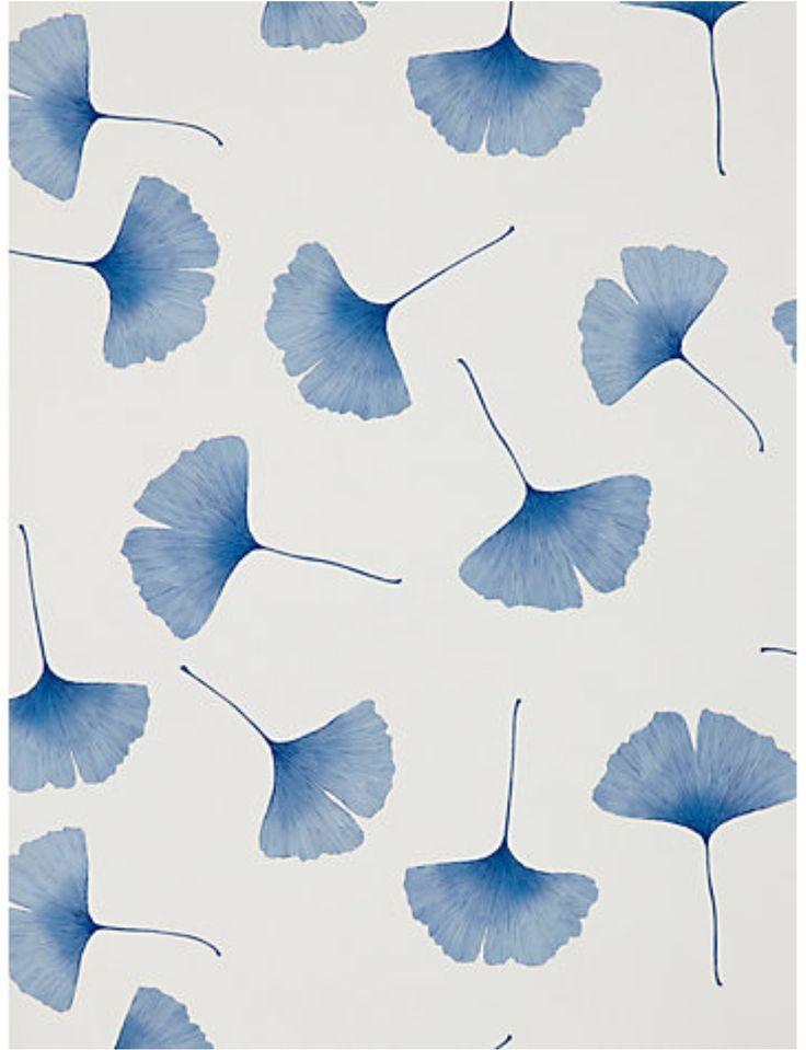 Marimekko wallpaper wallpapersafari - Papier peint marimekko ...