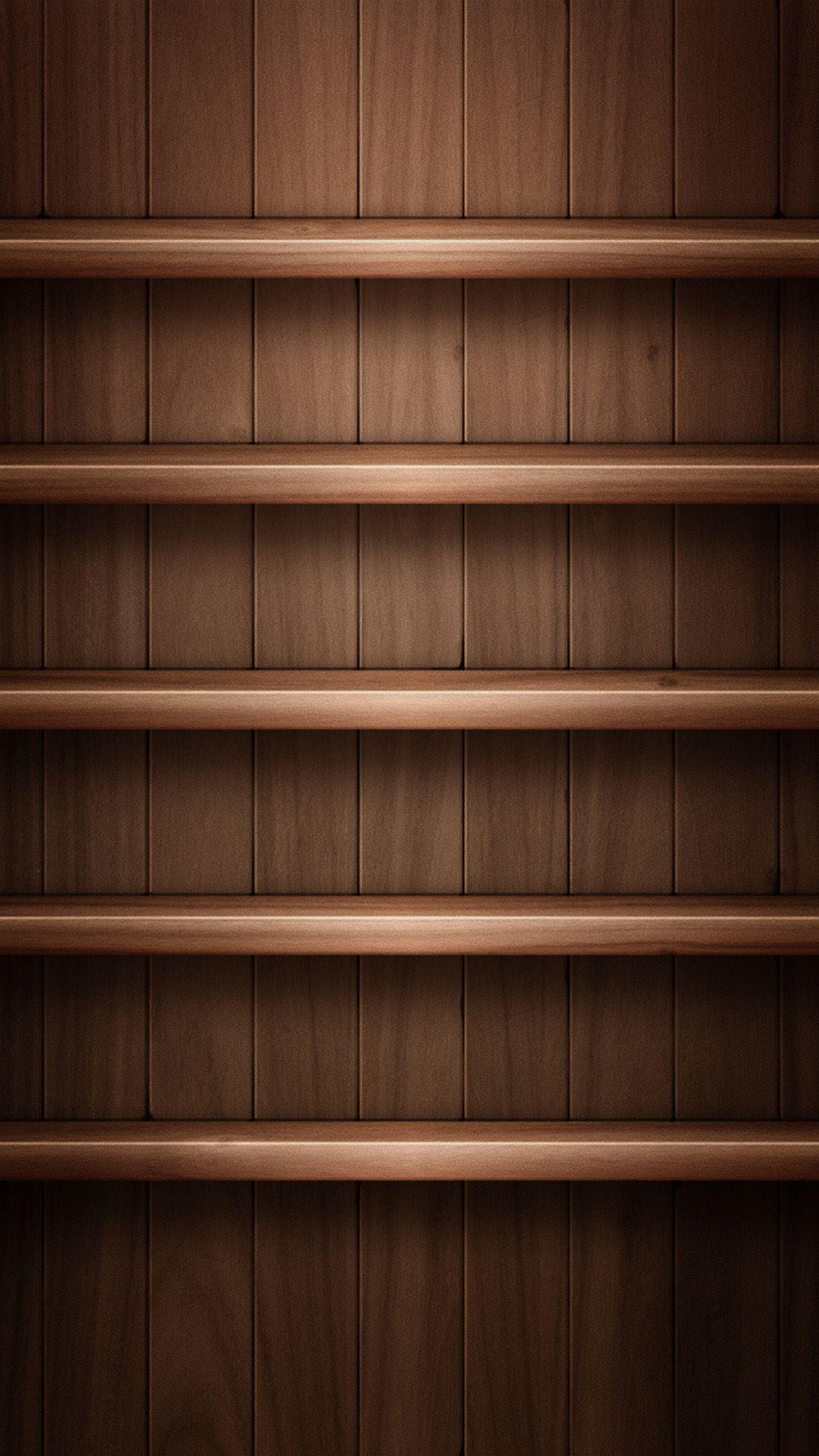 750 X 1334 Shelf Wallpapers   Top 750 X 1334 Shelf 1080x1920