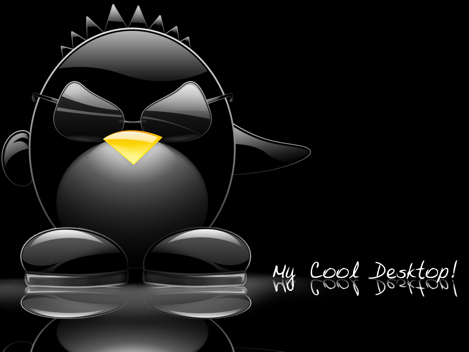 Get Cool and Animated Wallpaper for Online 1600x1200