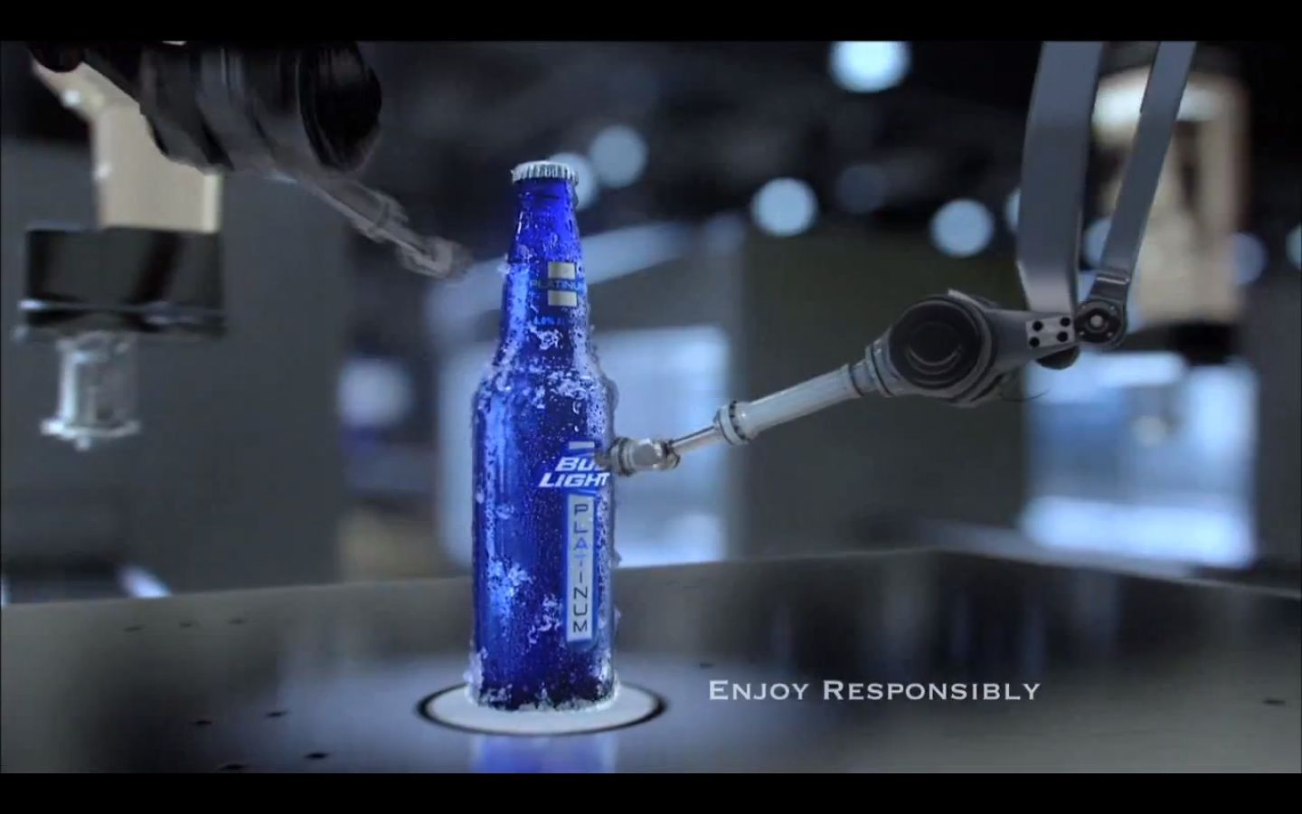 Bud Light Wallpapers 1440x900