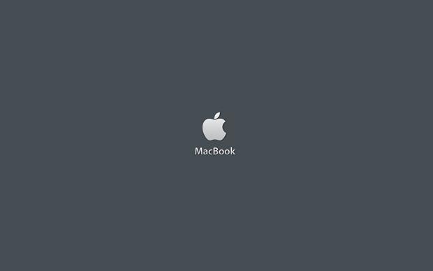 60 Minimal Apple Desktop Wallpapers MacAppStorm 620x388