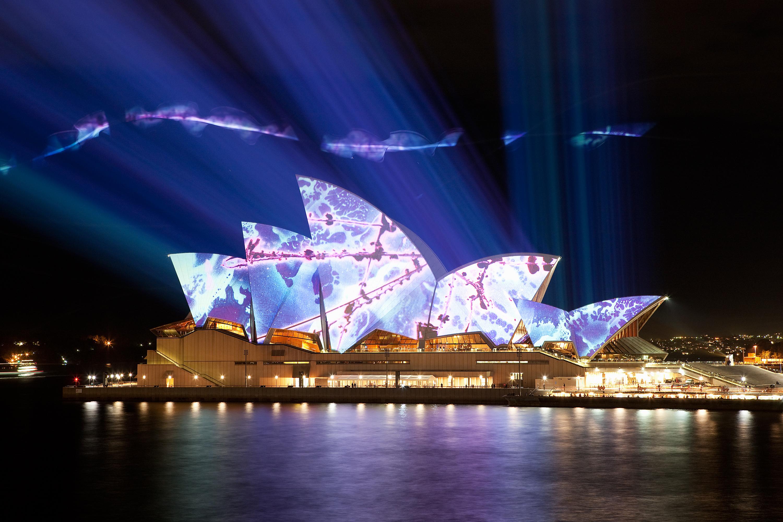 Sydney Opera House Full HD Wallpaper Travel HD Wallpapers 3000x2000