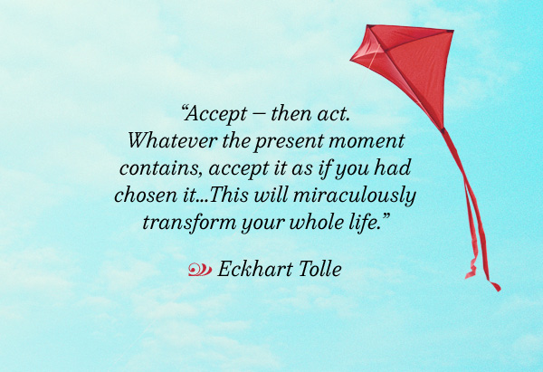 eckhart tolle quotes 600x411