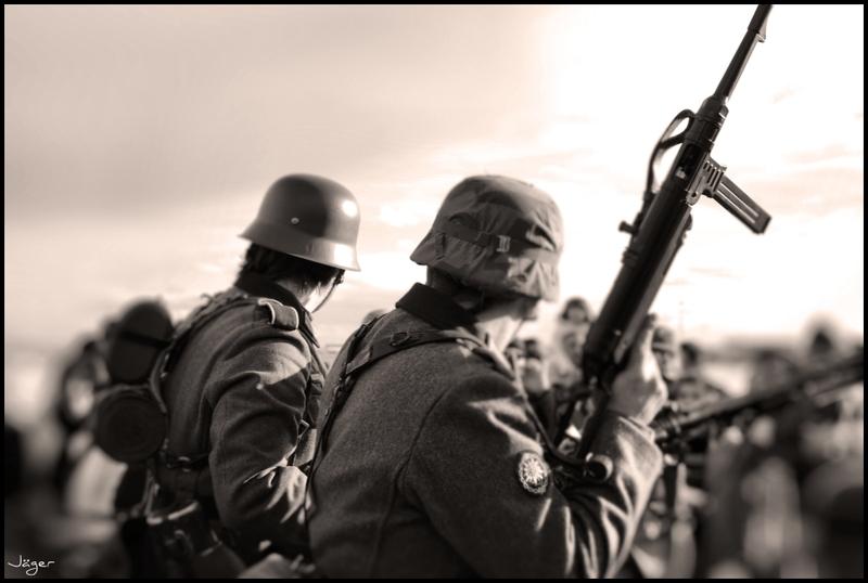 ww2 german army wallpaper - photo #8