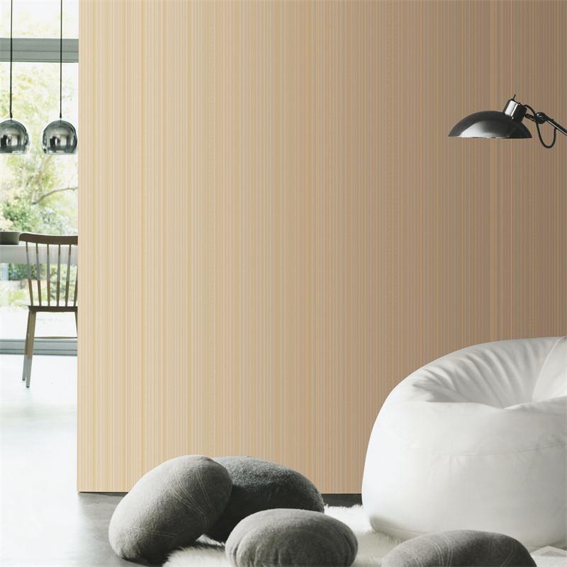 Water Resistant Wallpaper For Bathrooms Wallpapersafari