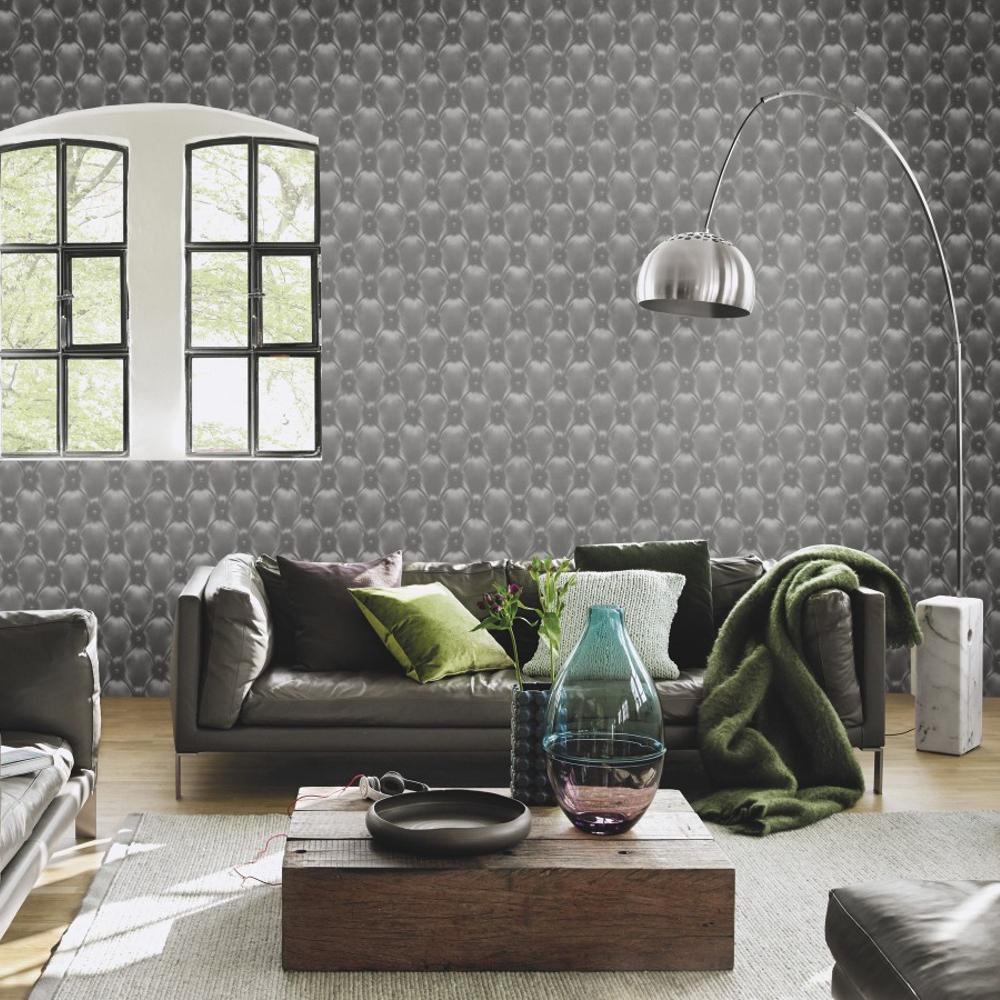 DIY DIY Materials Wallpaper Accessories Wallpaper Rolls 1000x1000