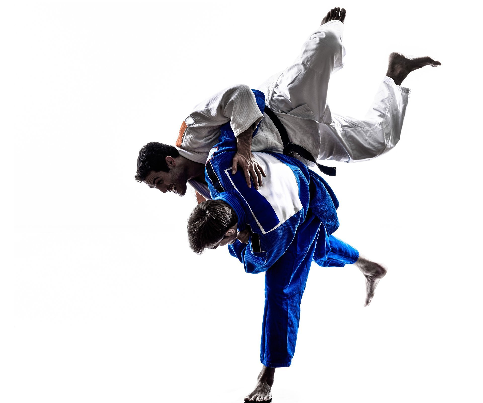 Judo Wallpapers 47 Judo 2016 Wallpapers Archive New Photos 1920x1600