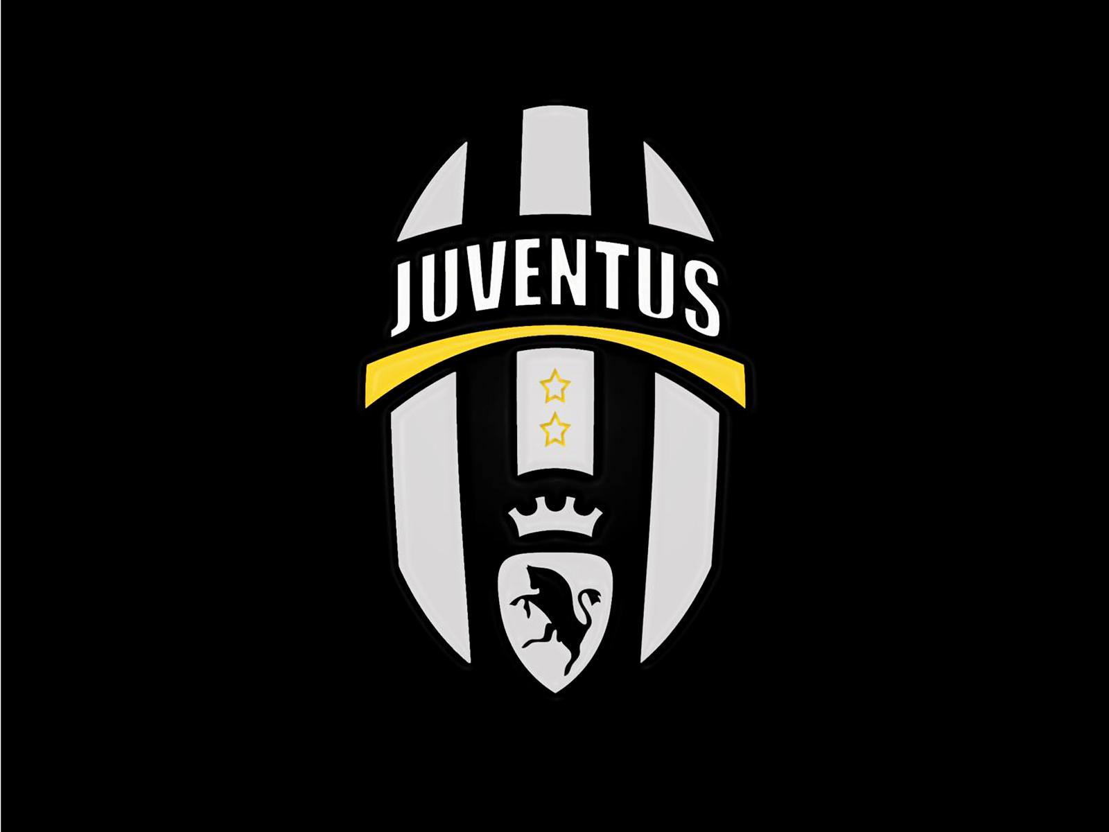 50 ] Logo Juventus Wallpaper 2015 On WallpaperSafari