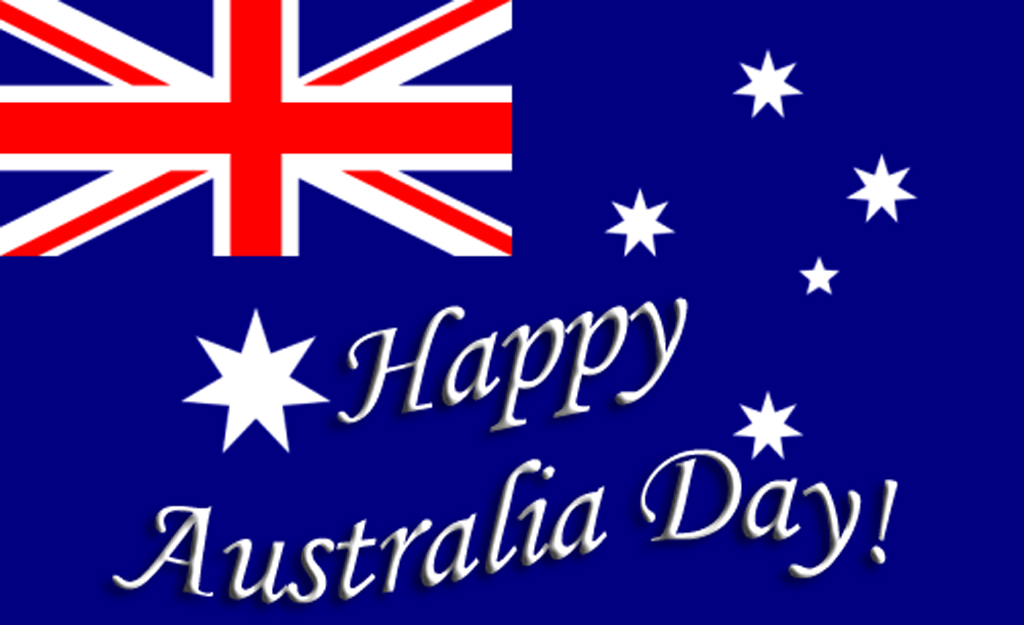 Happy Australia Day 2014 Images And Wallpapers SMS Wishes Poetry 1024x625