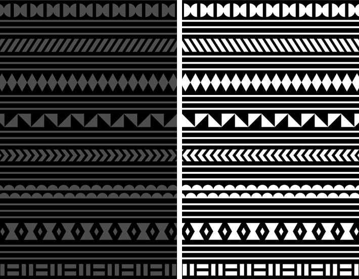 Black Grey Iphone 5 Wallpaper Black White Iphone 5 Wallpaper 710x552