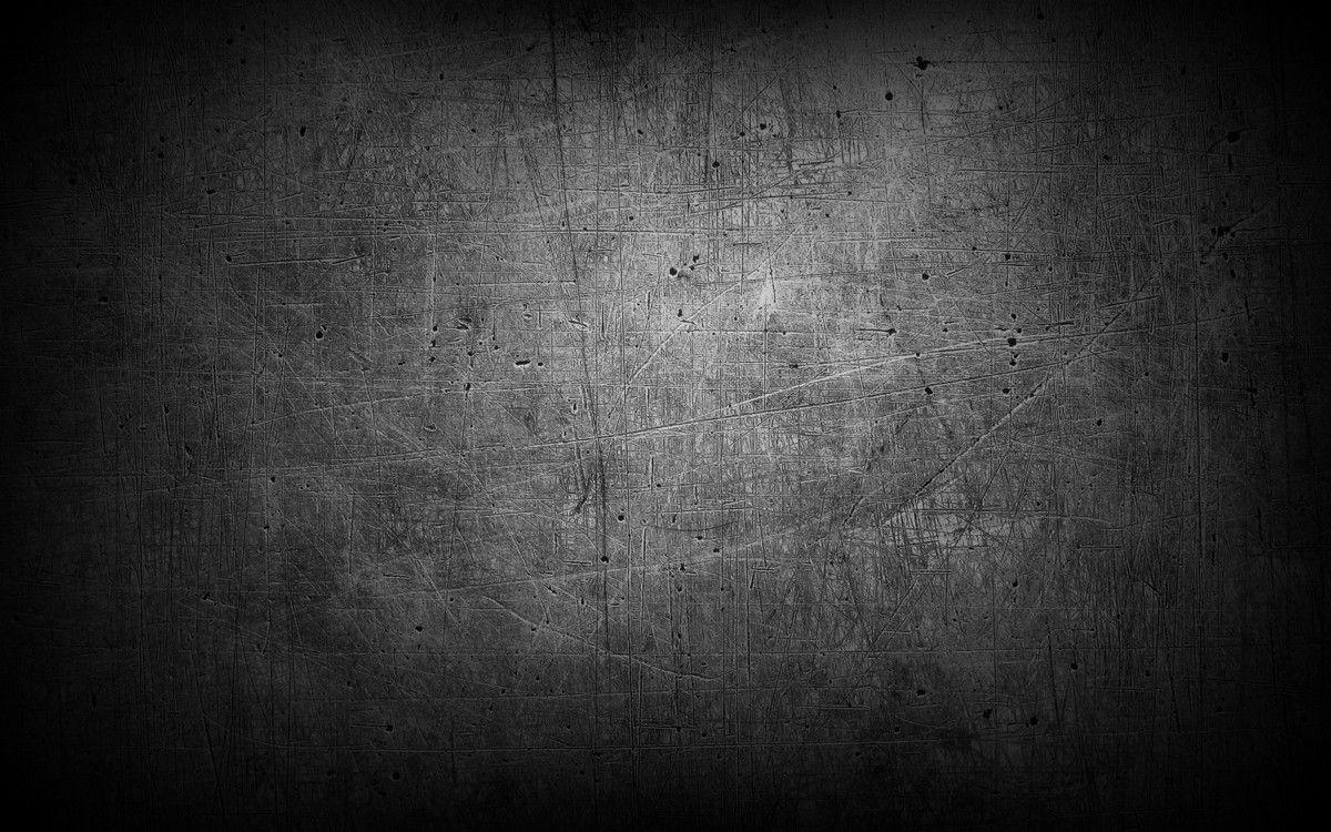 Sheet metal wallpaper wallpapersafari - Black metal wallpaper ...
