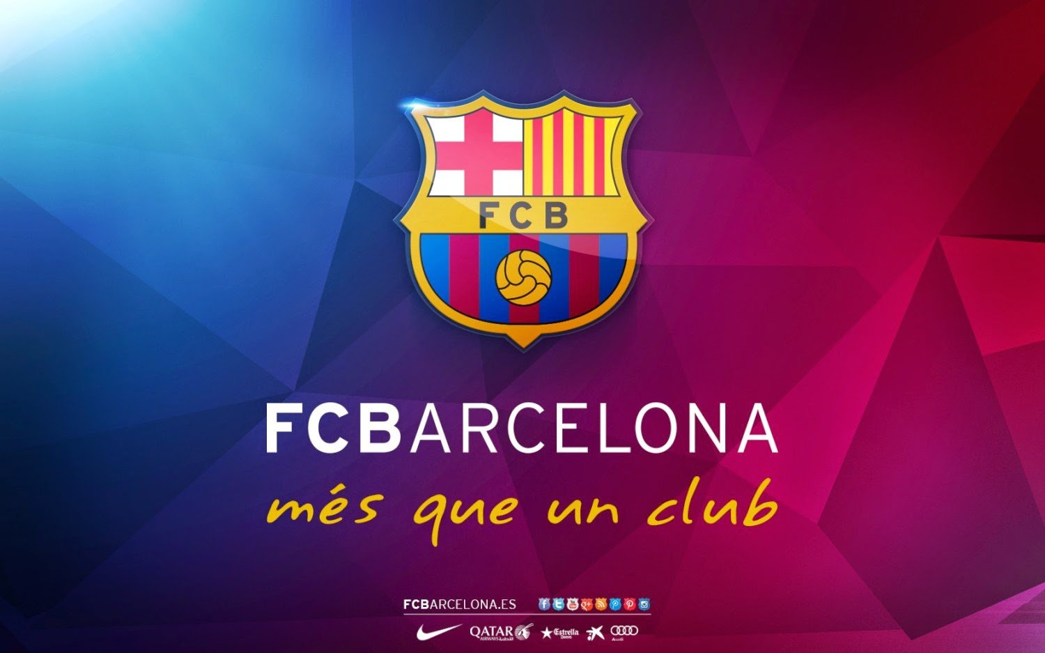 FC Barcelona New HD Wallpaper 2015 BestHDwallpapers2 1500x937
