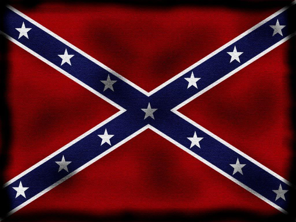 confederate flag wallpaper Wallpaper and Screensaver 1024x768