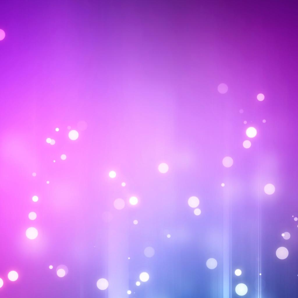 Wallpaper Iphone Violet: Purple Color Wallpaper