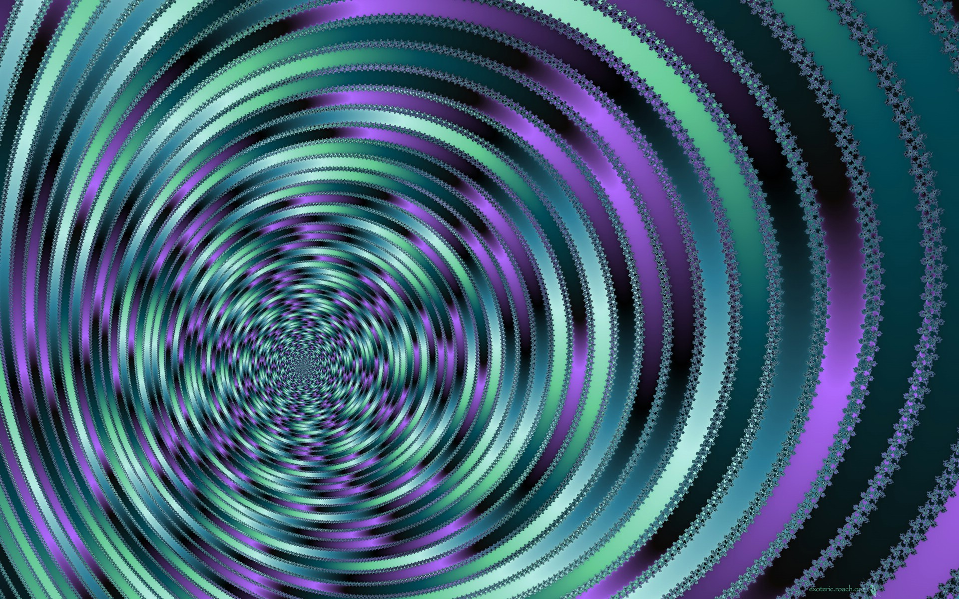 trippy desktop backgrounds Set any of these wallpapers on your screen 1920x1200