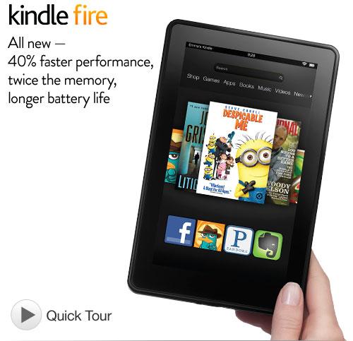 para deshabilitar los anuncios en el Kindle Fire HD Android Zone 500x483