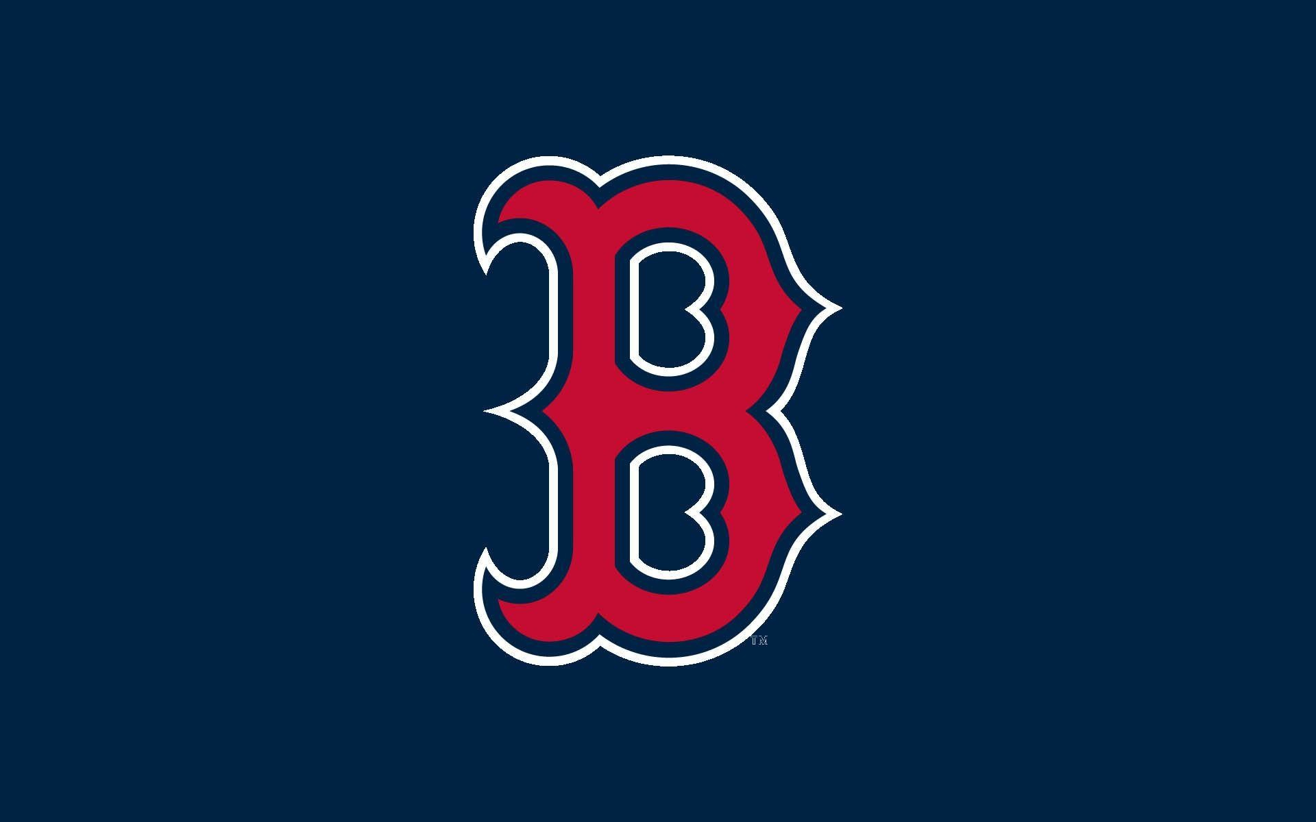 Red Sox Wallpaper for iPhone 68 images 1920x1200
