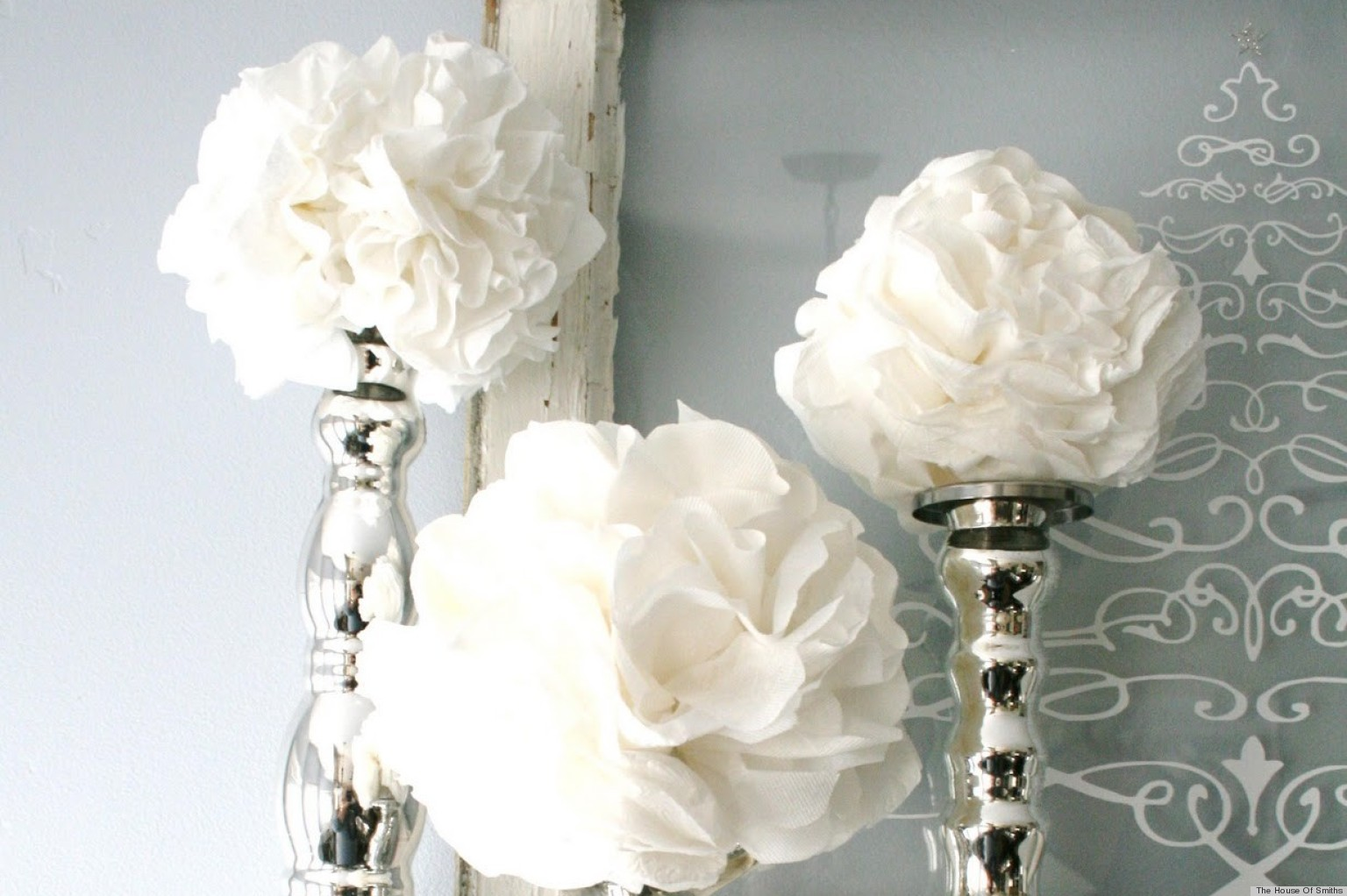 Paper Arts And Crafts Projects For Adults