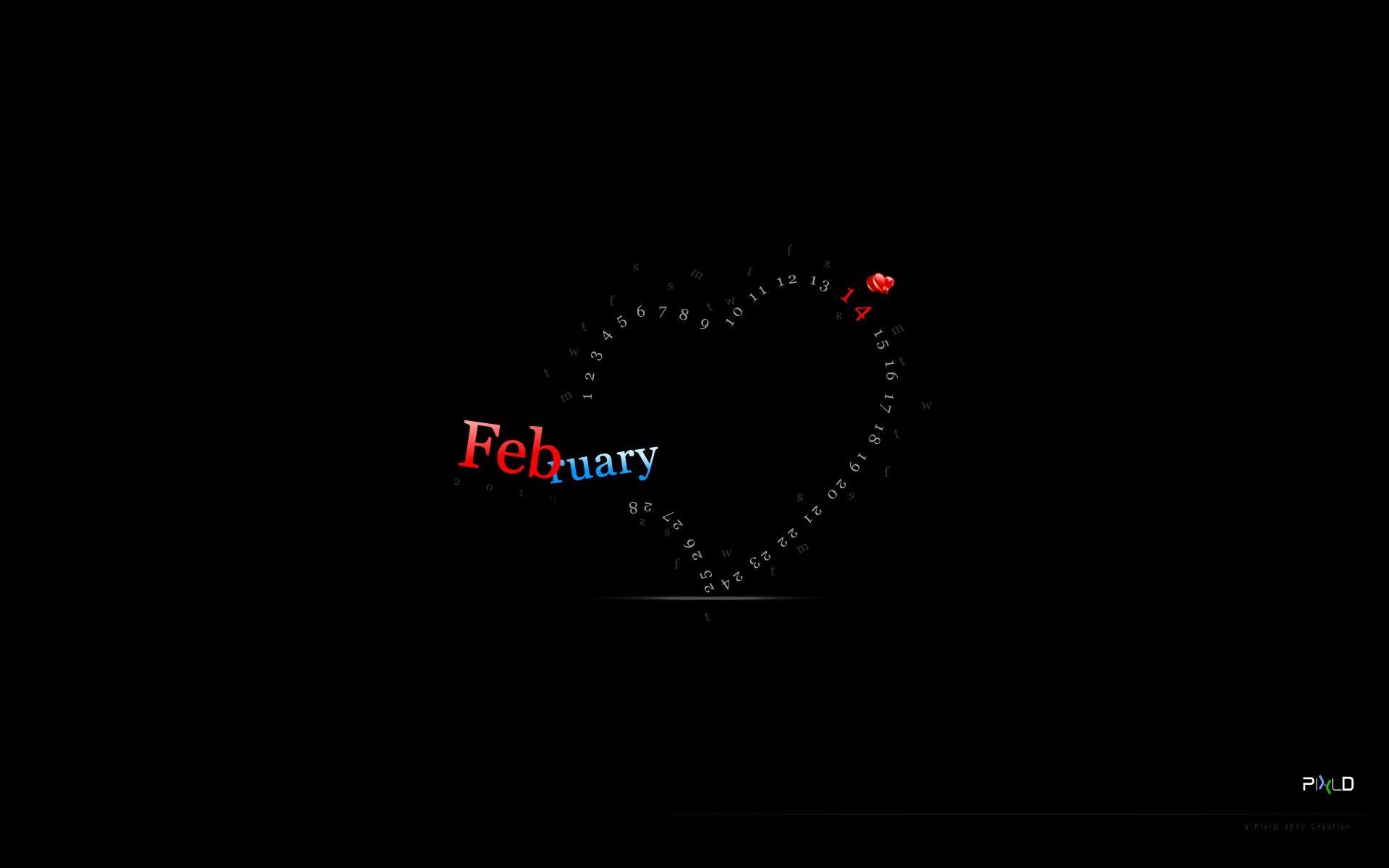 desktop wallpaper valentine wallpapers love black 1920x1200 1920x1200