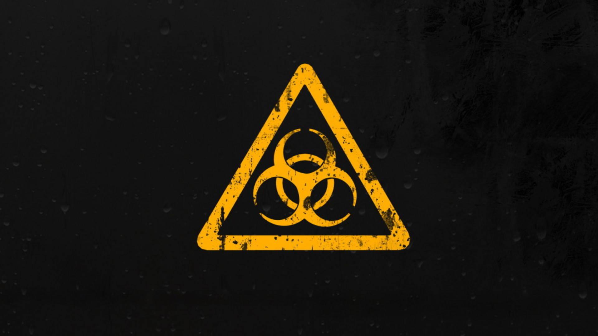 Biohazard 19202151080 Wallpaper 930299 1920x1080