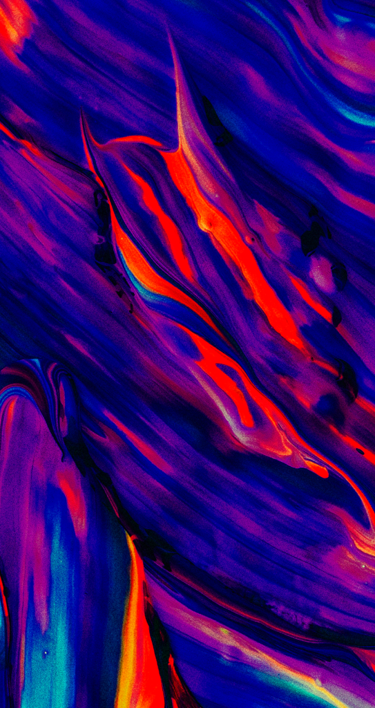 Liquid wallpapers for iPhone 543x1024