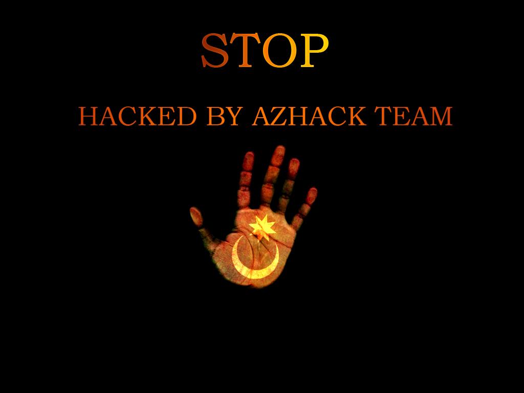 hacked wallpaper by azhack 1024x768