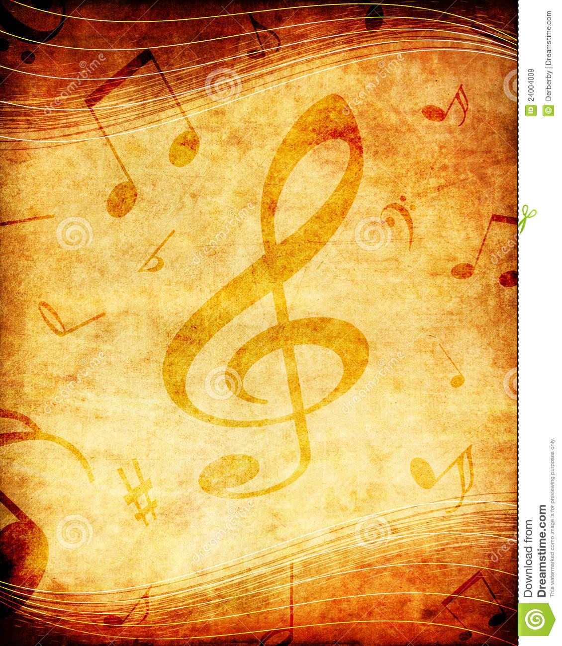 classic music wallpaper - photo #18