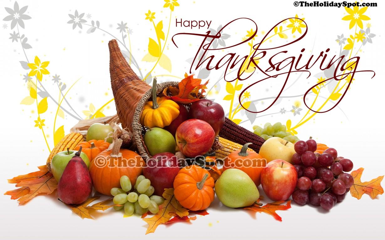 thanksgiving screensavers wallpapers   weddingdressincom 1229x768