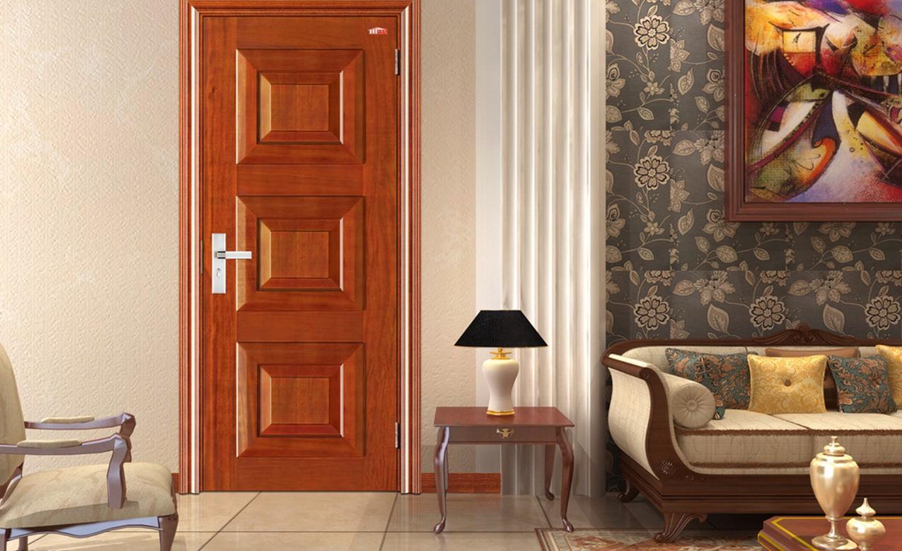 Free download design villa silver door design rendering wood door interior design [1275x779] for your Desktop, Mobile & Tablet | Explore 34+ Wallpaper for Door Entrance | Wallpaper for Glass Doors, Wallpaper